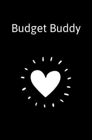Budget Buddy